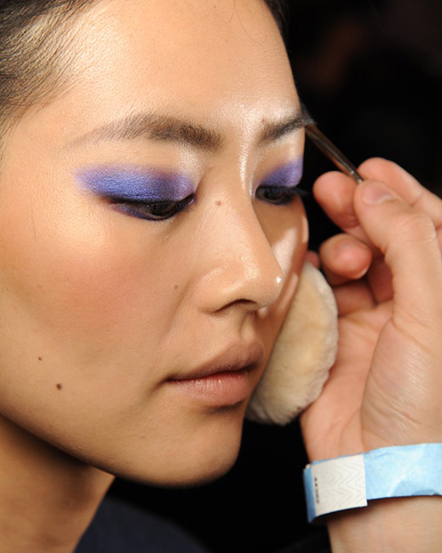 j wu 4024 aw14 pw1 Eyebrows: Essential Tips and Tricks to Get Your Best Brows Ever