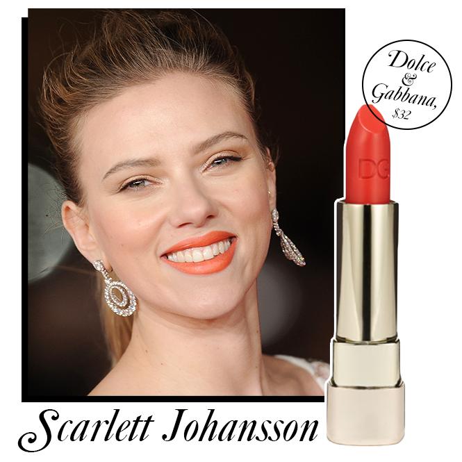 Scarlett-Dolce-and-Gabbana-Lipstick