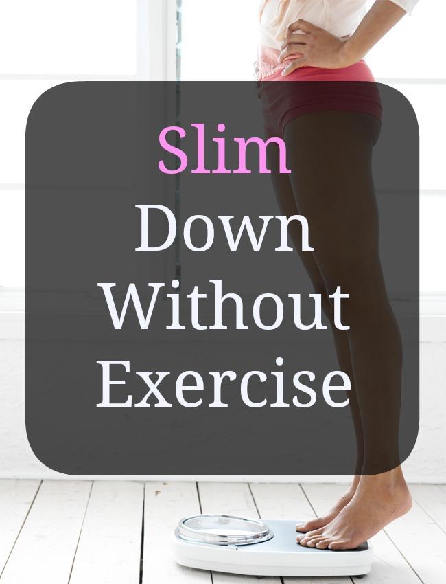 Slim-Down2