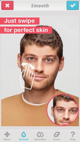 FaceTune