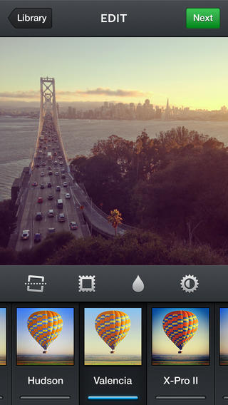 Selfie Improvement: Sneaky Apps to Enhance Your Photos ...