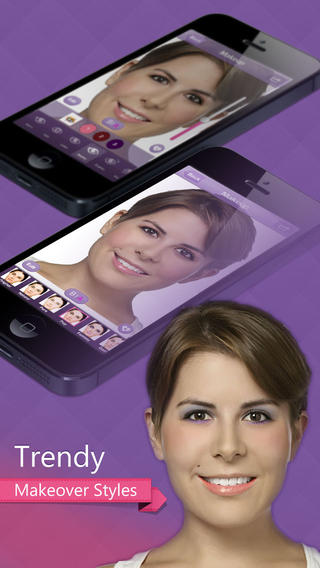 Perfect 365 portrait enhancer online dating
