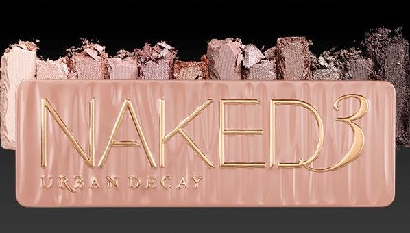unnamed 6 598x340 News: The Urban Decay Naked3 Palette is Back in Stock!