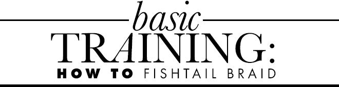 Basic-Training-Banner-Fishtail