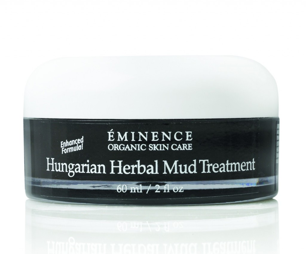 eminence 000000000000247 hungarian herbal mud treatment masque1 1024x849 Last Call: At Home Winter Spa Treatments to Warm You Up