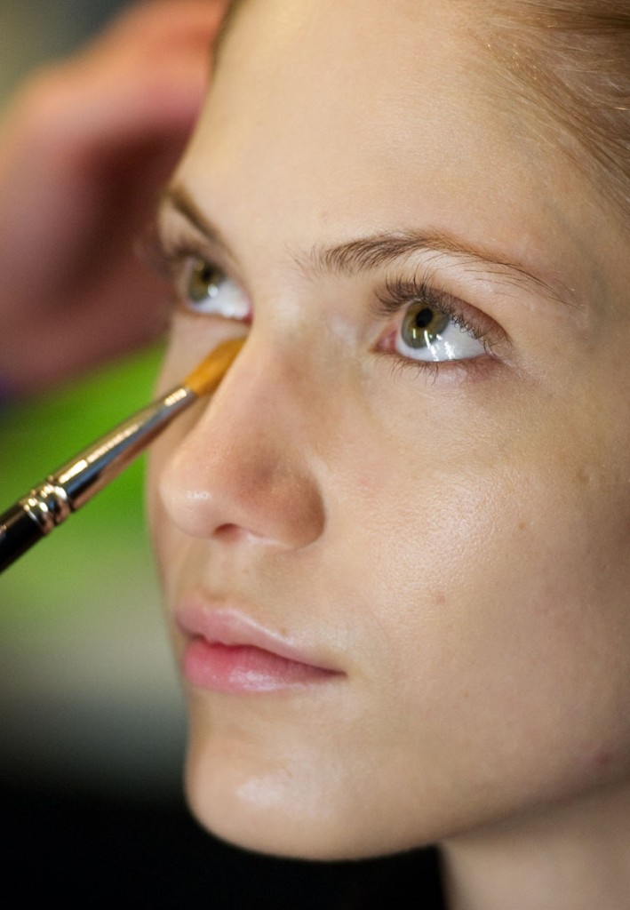 10 Makeup Mistakes That Are Aging You And How To Fix Them