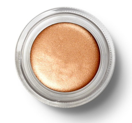 Smashbox-Limitless-15-Hour-Wear-Cream-Eyeshadow-Riches-Summer-2012
