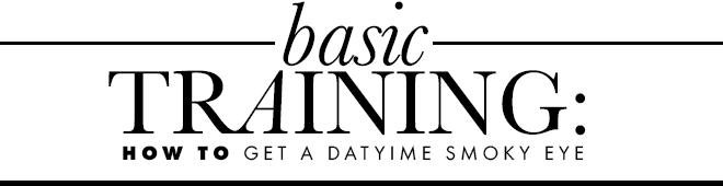 Basic-Training-Daytime-Smoky-Eye