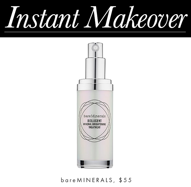 Instant-Makeover-bareminerals-Article