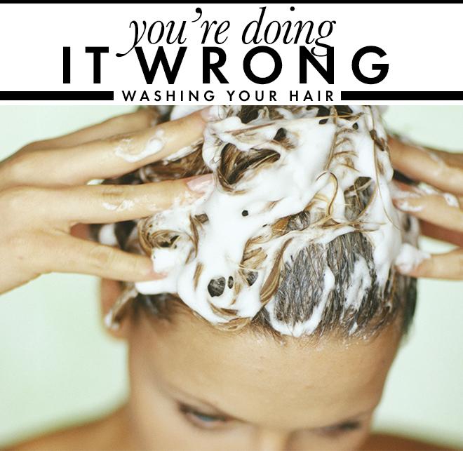 YDIW_Washing-Hair