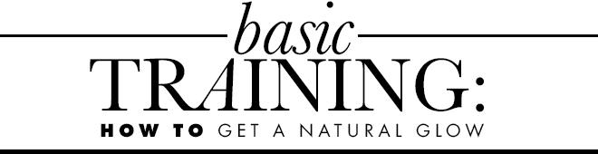 Basic-Training-Natural-Glow