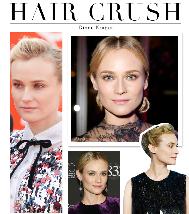 Hair-Crush_Article-Diane-Kruger
