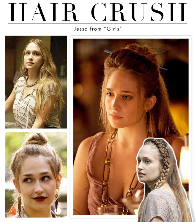 Hair-Crush_Article-Jessa