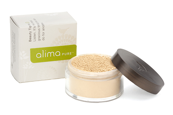 Brands-Alima Pure