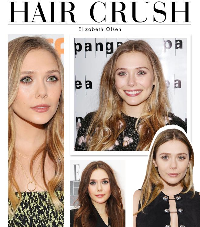 Hair-Crush_Article-Elizabeth-Olsen