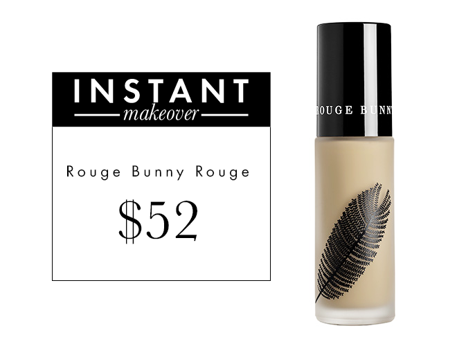 Instant-Makeover_Article-Rouge-Bunny-Rouge
