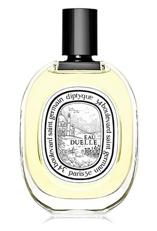 Fragrance-Eau-Duelle