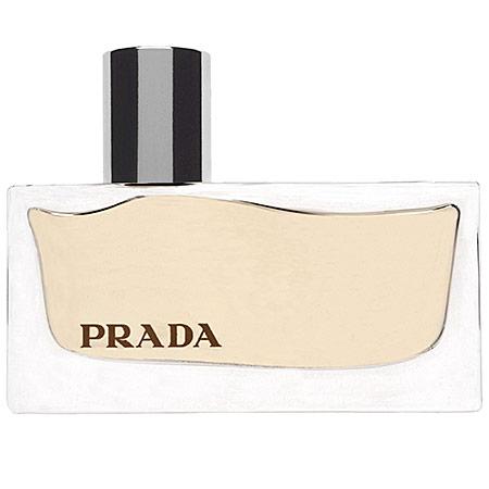 Fragrance-Prada