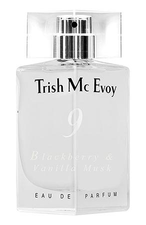 Fragrance-Trish-McEvoy