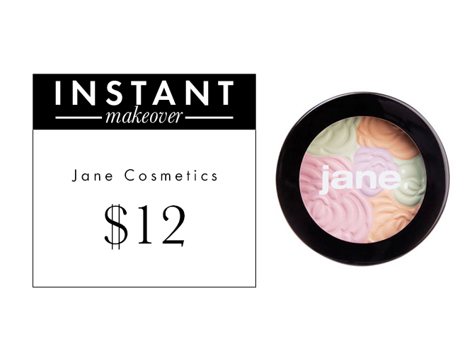 Instant-Makeover_Article-Jane