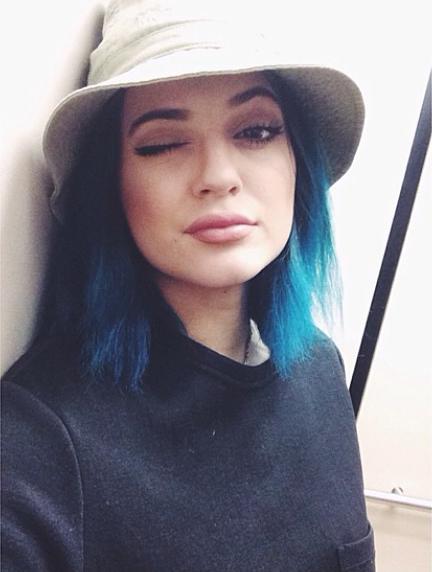 News-Kylie-Jenner