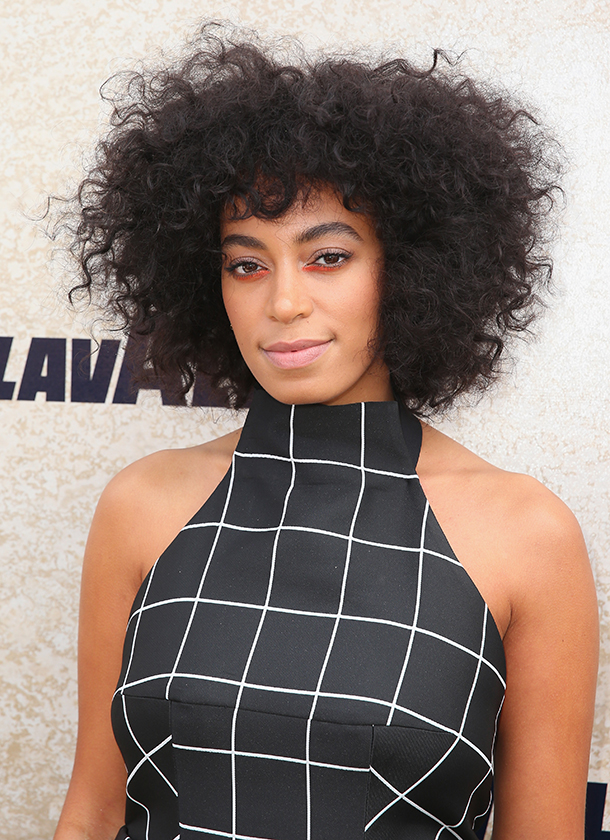 solange tighter curls