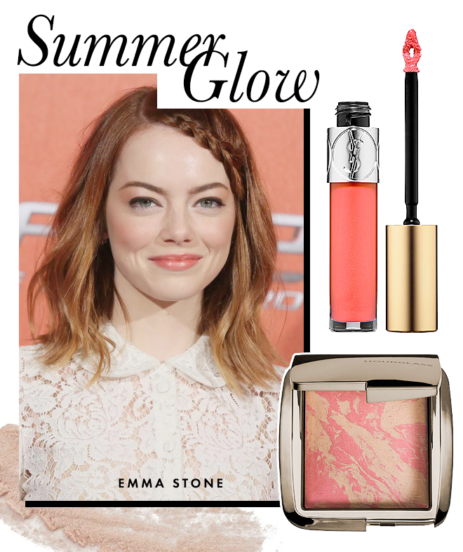 Summer-Glow_Emma-Stone