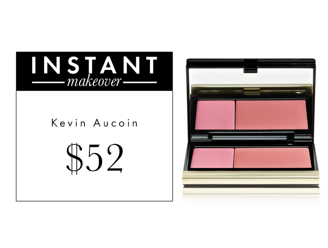 Instant-Makeover_Kevin-Aucoin