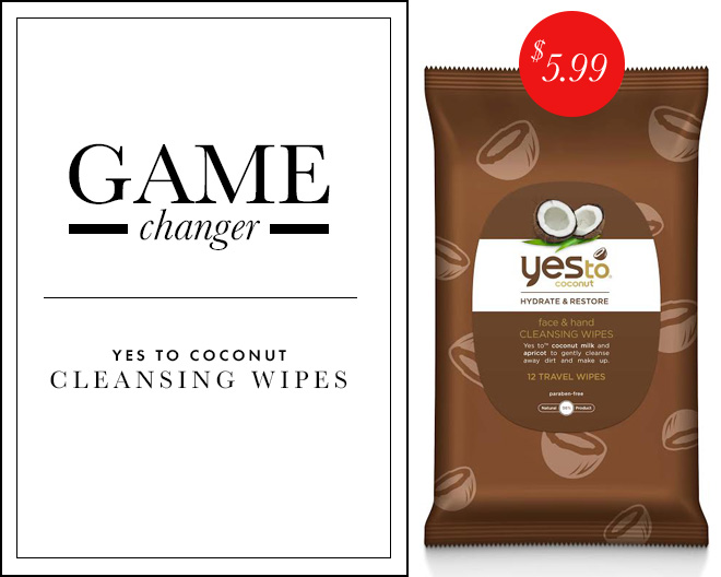 Game-Changer_Yes-Coconut