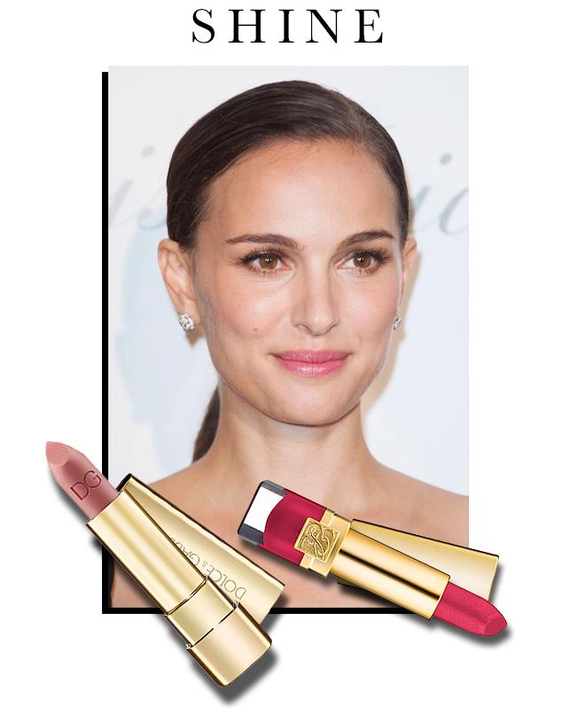Lipstick-Formula_Shine
