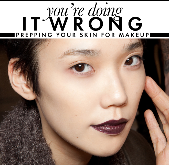 YDIW_Makeup-Prep