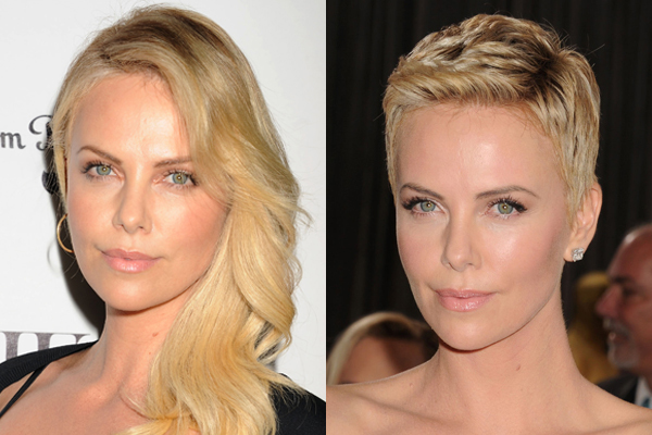 CHARLIZE-THERON-CUT