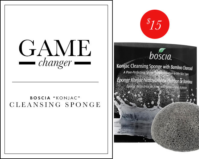 Game-Changer_Article-Boscia