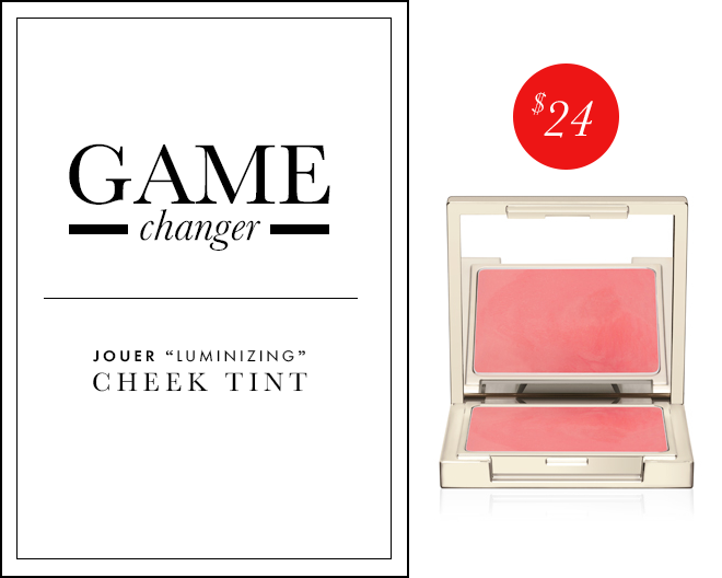 Game-Changer_Jouer