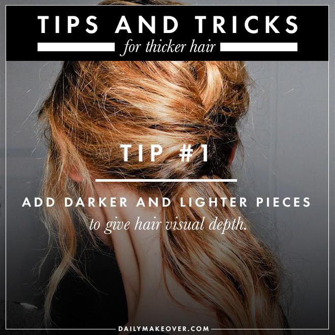 Hair-Tip_1