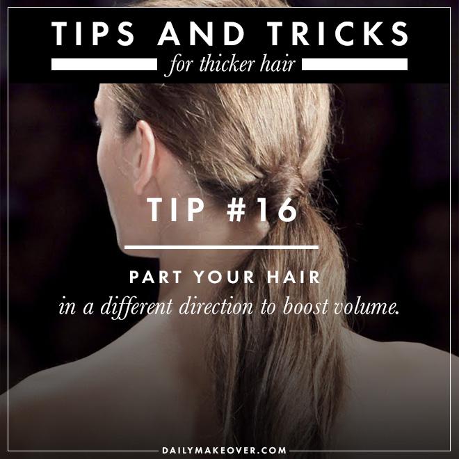 Hair-Tip_16