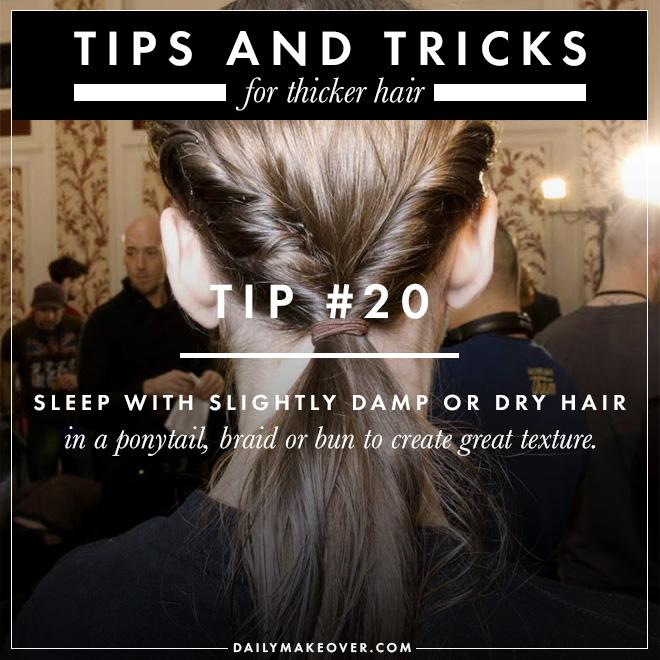 Hair-Tip_20