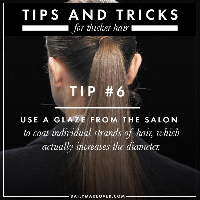 Hair-Tip_6