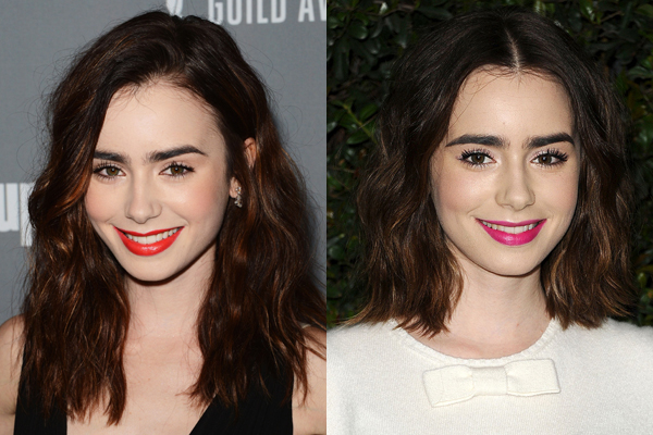 LILY-COLLINS-CUT