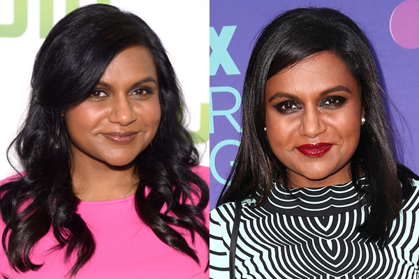 MINDY-KALING-CUT