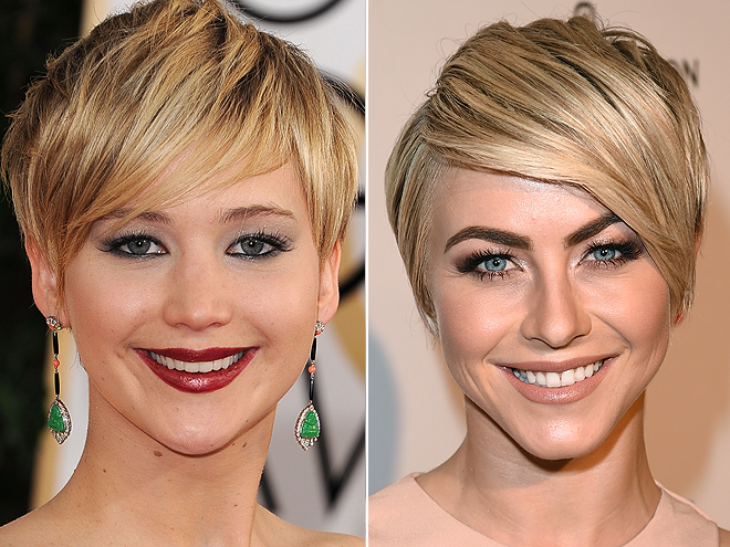 pixie2BEFORE_AFTER_Template-(11)