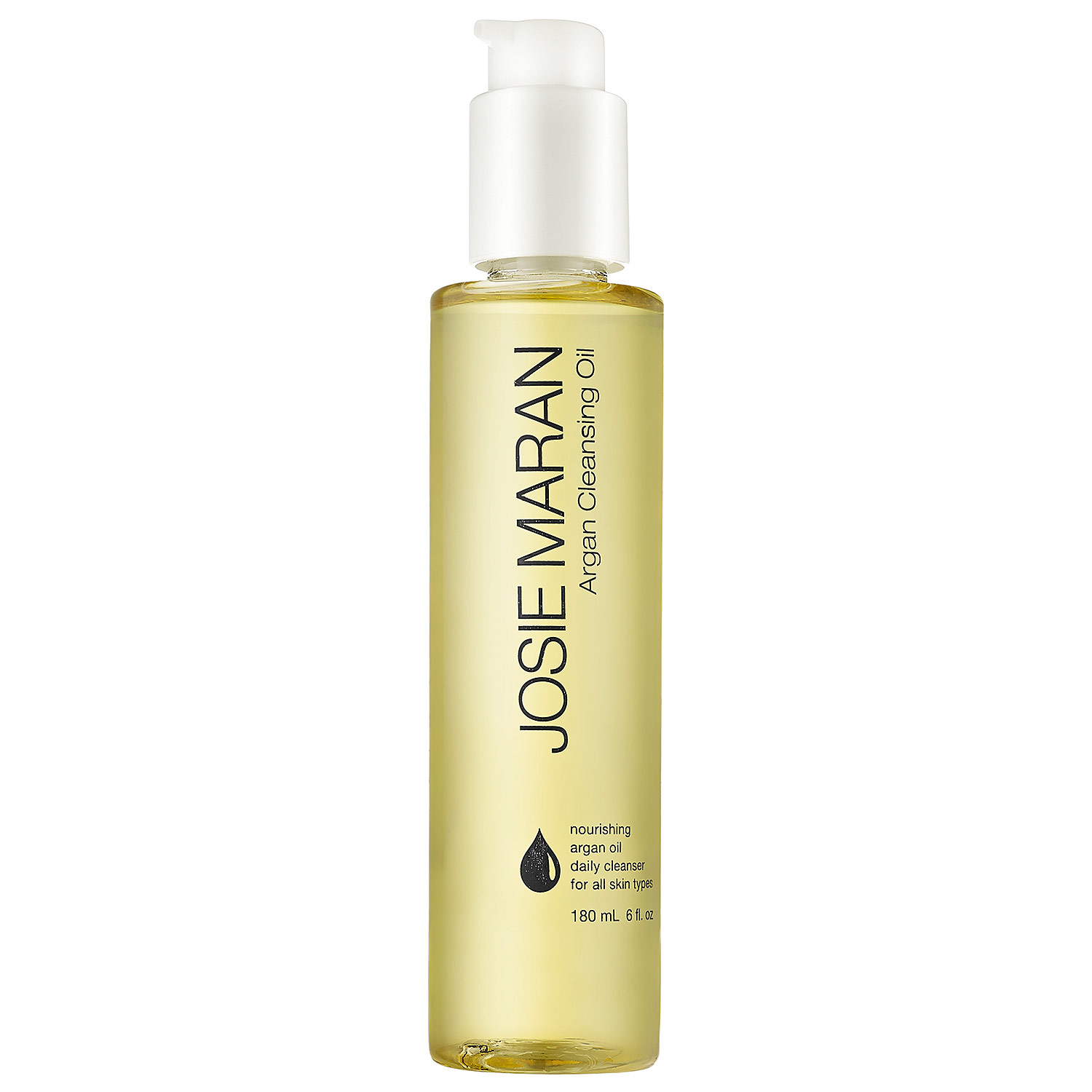 s1324631 main zoom How an All Oil Skin Care Routine Can Give You Clear Skin