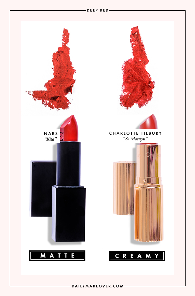Fall-Lipsticks_Deep-Red