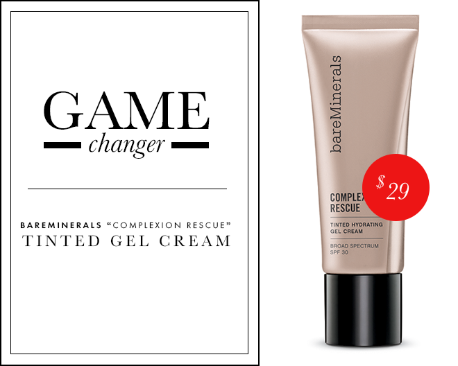 Game-Changer_BareMinerals-Article