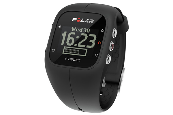 polar sports watch 6 Tech Goodies to Get Your Fitness Resolutions on Track