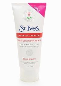 St_Ives_Healing_Hand_Cream.jpeg