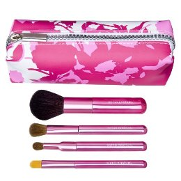 Sonia-Kashuk-Brush-Up-On-Pink-Brush-Set