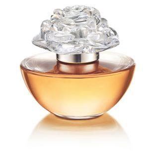 Avon-In-Bloom