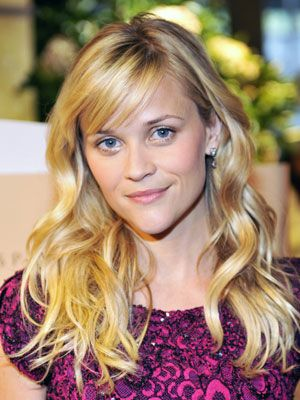 Reese_Witherspoon-Oct_28_2009
