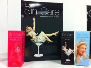 Sin-Care_skin_care_beauty_trends_Cosmoprof.jpg